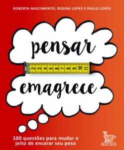 Pensar Emagrece