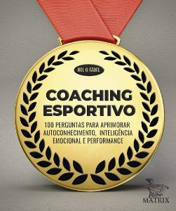 Coaching Esportivo - Matrix