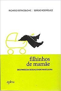 Filhinhos de Mamae