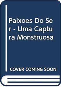Paixoes do Ser