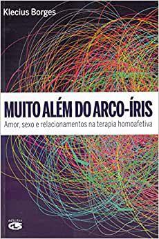 Muito Alem do Arco-iris