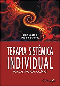 Terapia Sistemica Individual