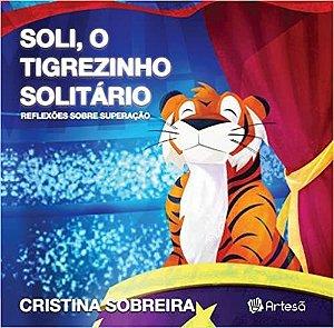 Soli o Tigrezinho Solitario