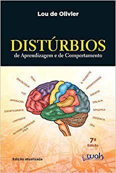 Distúrbios De Aprendizagem e De Comportamento
