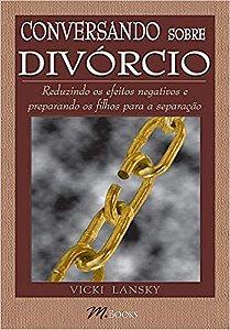 Conversando Sobre Divorcio