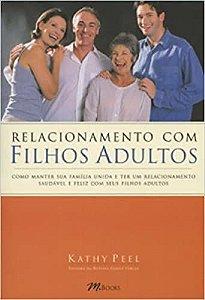 Relacionamento Com Filhos Adultos