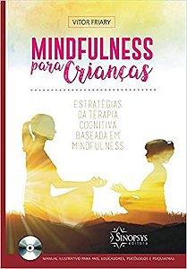 Mindfulness Para Criancas