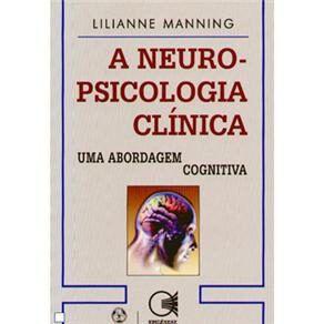 Neuropsicologia Clinica, A