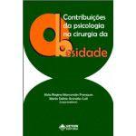 Contribuições da Psicológia na Cirurgia da Obesidade