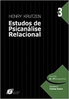 Estudos de Psicanalise Relacional