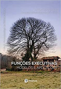 Funcoes Executivas - Modelos e Aplicacoes