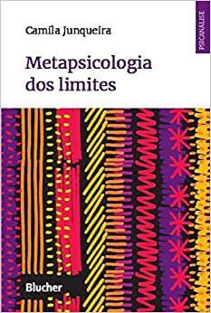 Metapsicologia dos Limites