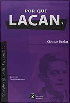 Por Que Lacan?