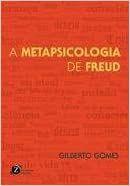 Metapsicologia de Freud (a)