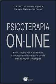 Psicoterapia On-line