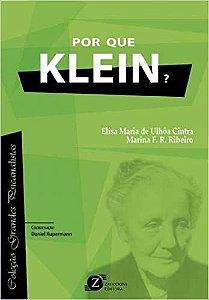 Por Que Klein?
