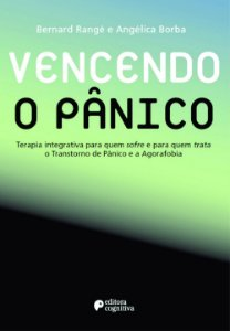 Vencendo o Panico - Manual do Terapeuta 2 Edicao