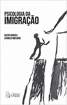 Psicologia da Imigracao