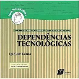 Dependencias Tecnologicas