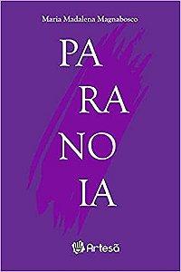 Paranoia - Magnabosco