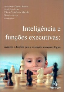 Inteligencia e Funcoes Executivas