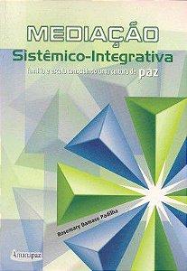 Mediacao Sistemico-integrativa