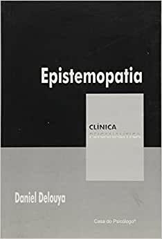 Epistemopatia