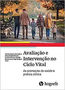 Avaliacao e Intervencao No Ciclo Vital