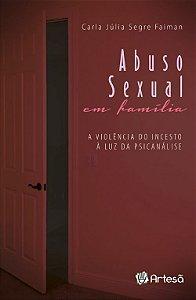 Abuso Sexual em Família