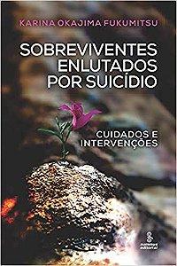 Sobreviventes Enlutados por Suicídio
