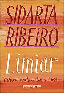 Limiar (Nova edição)