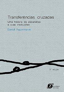 Transferências Cruzadas