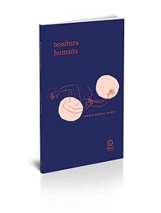 Tessitura Humana