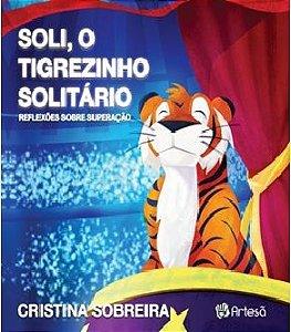 Soli, O Tigrezinho Solitário