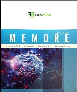 MEMORE - CRIVO DE CORREÇÃO - TESTE DA MEMORIA DE RECONHECIMENTO