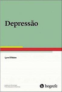 Depressão - Hogrefe