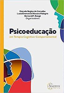 Psicoeducação em Terapia Cognitivo-Comportamental