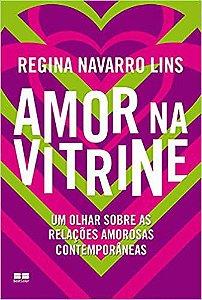 Amor na Vitrine: Um Olhar Sobre as Relações Amorosas Contemporâneas