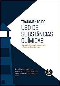 Tratamento do Uso de Substâncias Químicas