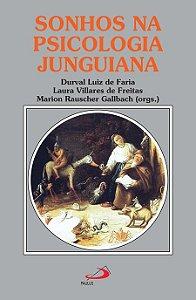 Sonhos na Psicologia Junguiana
