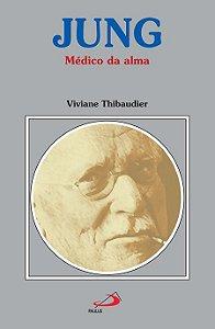 Jung - Médico da Alma