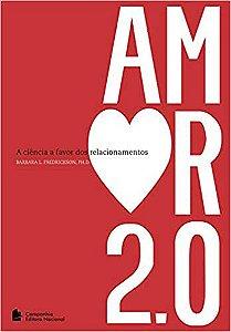 Amor 2.0: A Ciência a Favor dos Relacionamentos