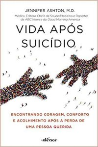 Vida Após Suicídio