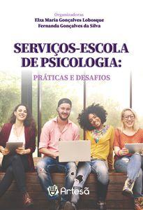 Serviços-escola de Psicologia