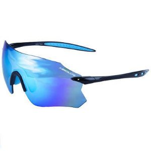 Oculos Ciclismo Bike Absolute Prime SL Azul - Lente Uv 400