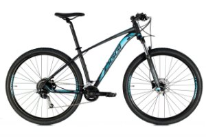 Bicicleta OGGI Big Wheel 7.1 2021