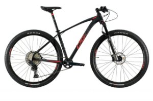 Bicicleta OGGI Big Wheel 7.4 2021