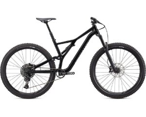 Bicicleta Specialized Stumpjumper 29 2020