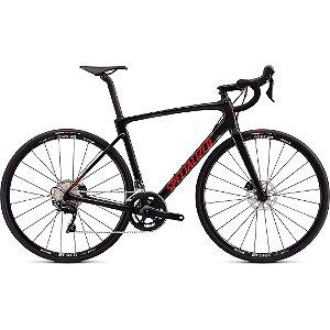 Bicicleta Specialized Roubaix Sport