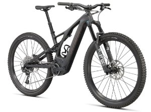 Bicicleta Specialized Turbo Levo Comp Carbon 2021
